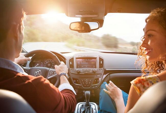 Рекомендации по удачной покупке подержанного автомобиля нюансы тест-драйва