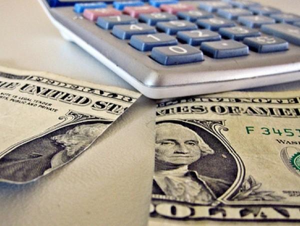 Оплата штрафов ГИБДД со скидкой 50%: на какие штрафы распространяется и сколько действует