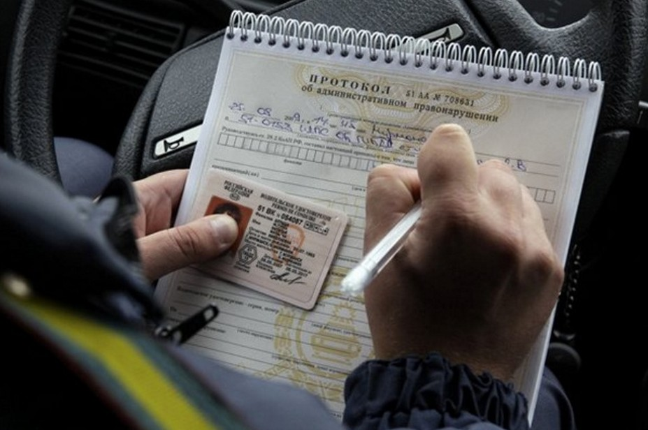 Картинки по запросу медосвидетельствование водителей