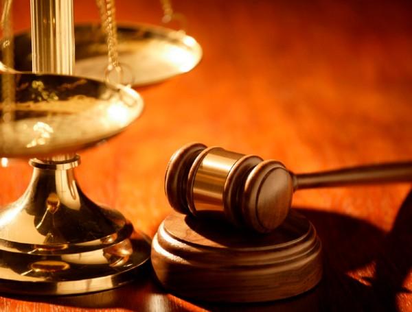 Актуальные штрафы за сплошную в каких случаях лишают прав как правильно общаться с гибдд