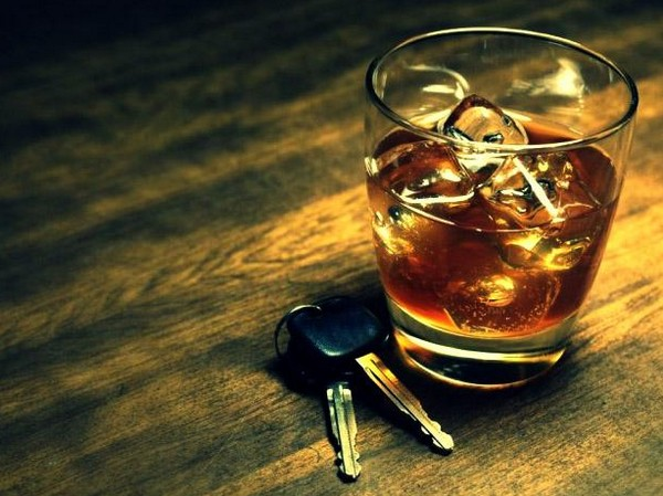 Как ездить на машине без прав после лишения стоит ли это делать и чем это может обернуться
