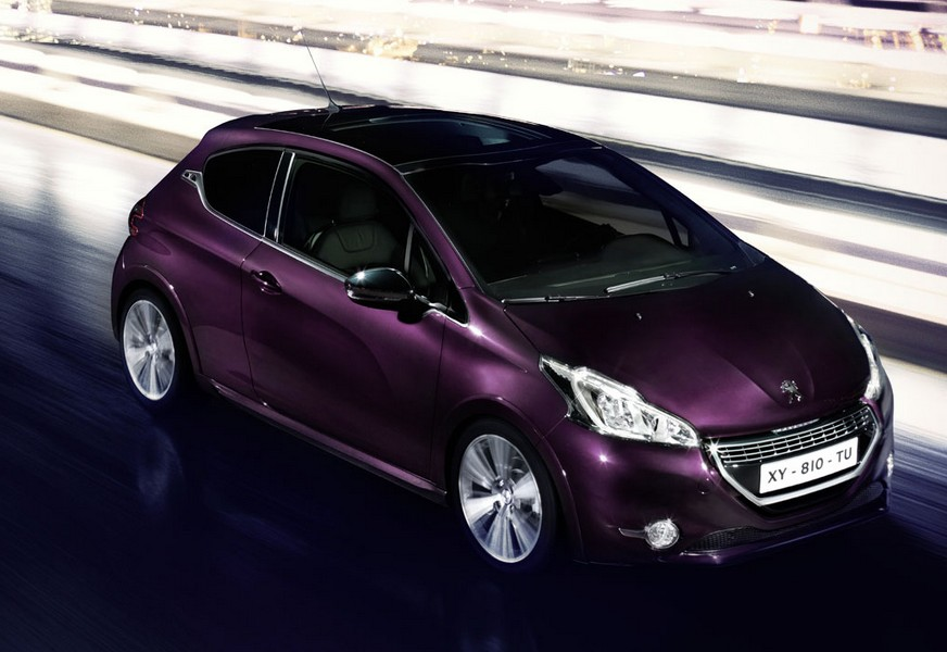 Дизельные легковые автомобили новые клиент нужно