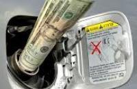 Как экономить бензин зимой?