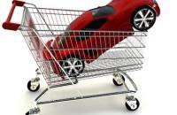 Что проверить у новой машины при покупке в автосалоне?