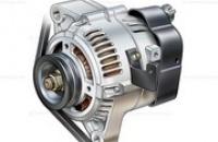 Как работает генератор?