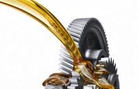 Вязкость моторного масла и обозначения