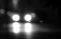 Внешние световые приборы автомобиля