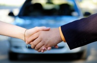 5 лайфхаков по продаже автомобиля