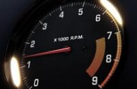 Причины высоких оборотов двигателя машины