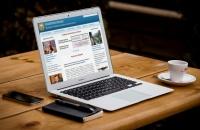 Обзор всех сайтов штрафов ГИБДД