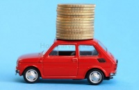 Виды кредитов на автомобиль
