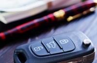 Советы автолюбителю по автокредиту