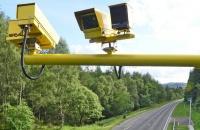 Какие бывают камеры фиксации нарушений и как они работают?