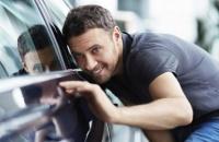 Что делать после покупки авто?