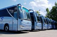 Новые требования для перевозок пассажиров автобусами