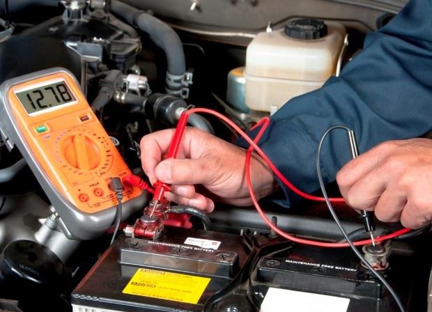 2014 11 09 195030 - Через сколько лет менять аккумулятор в автомобиле