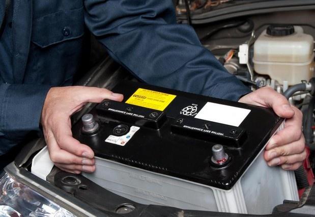 2014 11 09 195040 - Через сколько лет менять аккумулятор в автомобиле
