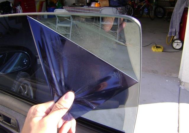 Можно ли снять стекла с автомобиля если оно приклеено опель гидро насосы на автомобильный эксковатор