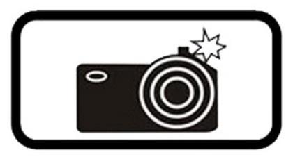 Знак фотофиксации