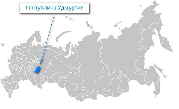 18 регион россии forex ewa