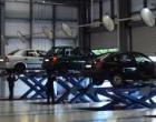 Как проверяется долговечность автомобиля производителем?