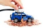 Как доказать дилеру что автомобиль сломался по гарантии