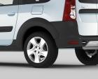 Давление в шинах автомобилей Лада и ВАЗ