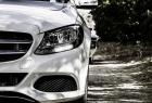 Автомобили, которые не продаются в России