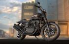 Выбор первого мотоцикла для чайника