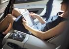 Интернет в автомобиль комплект