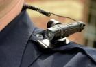Право инспектора снимать на собственную камеру