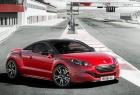 Французские автомобили, которые не привозят в Россию