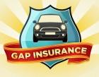 GAP страховка