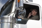 новые нормы труда для водителей