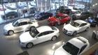 новые правила Регистрации машин в автосалонах