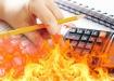 Через сколько сгорают штрафы ГИБДД?