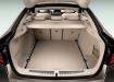 BMW 3 Gran Turismo - багажник