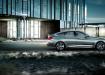 BMW 3 Gran Turismo - официальное фото