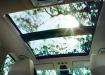 BMW 3 Gran Turismo - панорамная крыша