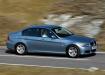 BMW 3 series E90 (2005-2011)