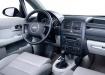 Audi A2 - интерьер салона