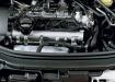 Audi A2 - мотор машины