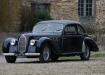 1951 Bugatti Type 101 Guilloré Coupe