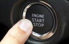 Правда ли, что надо включать фары, чтобы машина быстрее завелась?