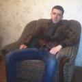 Аватар пользователя Artem Zazymko