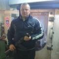 Аватар пользователя Андрей Шадрин