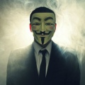 Аватар пользователя Anonymous