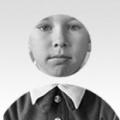 Аватар пользователя auto-teacher