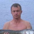 Аватар пользователя Алексей Тищенко