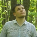 Аватар пользователя Сергей Николаенко